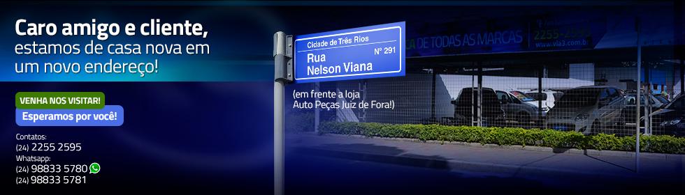 Banner---Via3---Casa-Nova