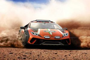 Lamborghini-Huracan-Sterrato-off-road-concept-revealed