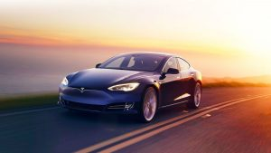 https___api.thedrive.com_wp-content_uploads_2018_12_tesla-model-s-hero